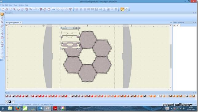 Fullscreen capture 12012015 105614