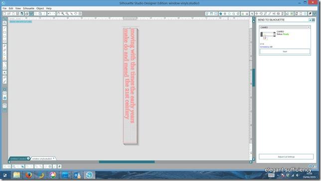 Fullscreen capture 19062015 100605-001