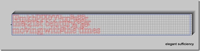 Fullscreen capture 19062015 111150-002