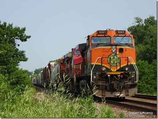 DSC05466