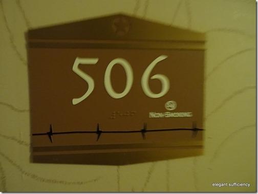 DSC05794