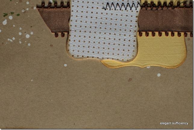 Shimelle_LSNED2011_PrintableMiniBook_23