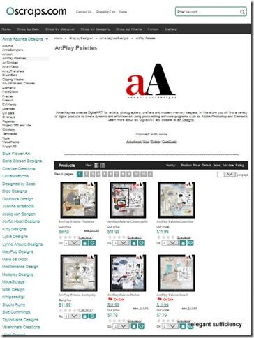 Oscraps.com  Shop by Designer  Anna Aspnes Designs  ArtPlay Palettes - Mozilla Firefox 05092016 142908