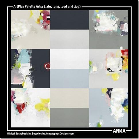 AASPN_ArtPlayPaletteArtsyPaperie