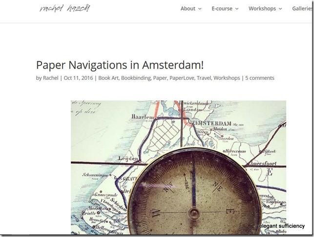 Paper Navigations in Amsterdam! - Rachel Hazell - Mozilla Firefox 13102016 095144