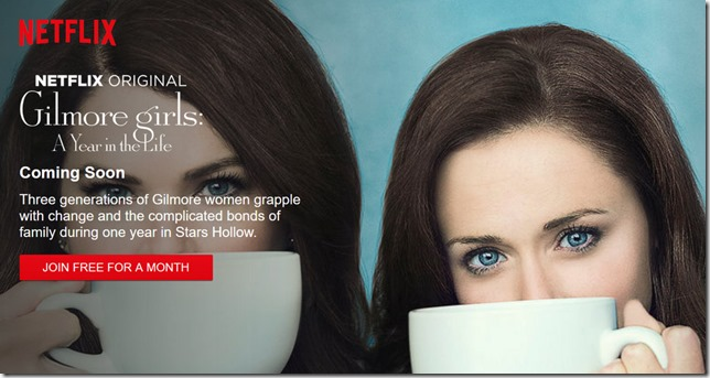 Watch Gilmore Girls A Year in the Life Online  Netflix - Mozilla Firefox 01112016 102939