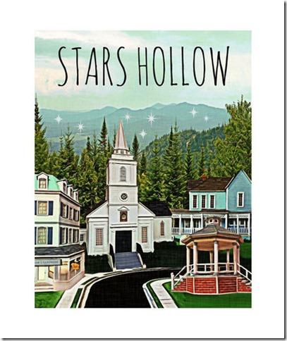 stars-hollow-print