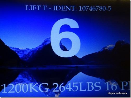 4-DSC01361