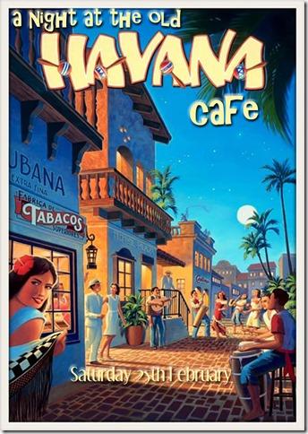 Havana Cafe copy
