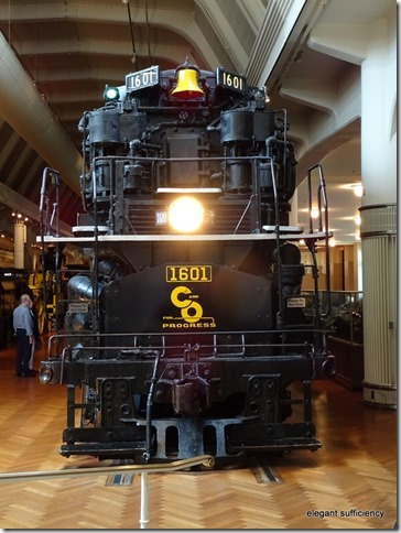 DSC00981