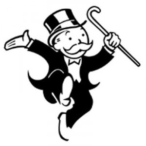 http://www.realitychex.com/storage/congressman-moneybags.jpg?__SQUARESPACE_CACHEVERSION=1340066456318