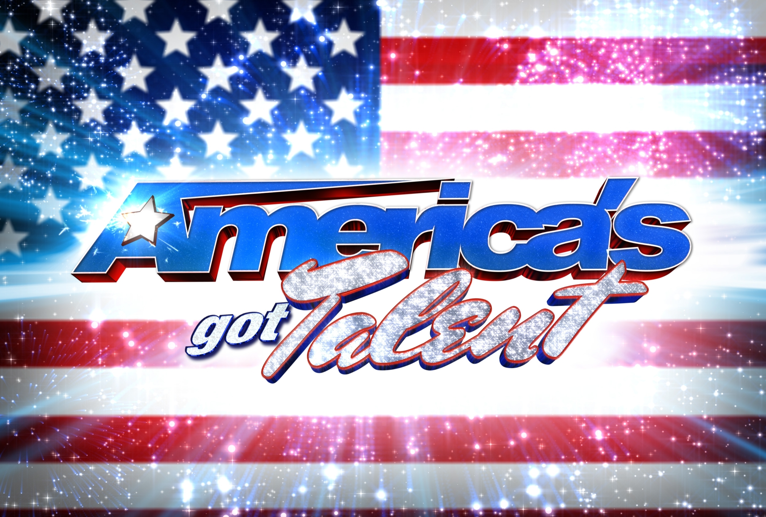 America's Got Talent Portland Auditions