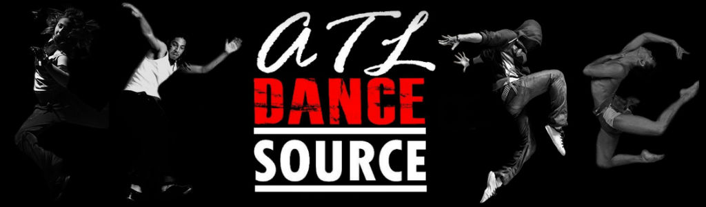 ATL Dance Source