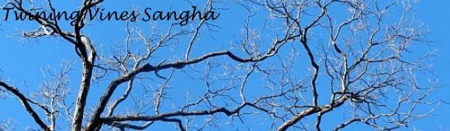 Twining Vines Sangha - Leadership