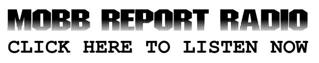 Mobb Report Radio - 24/7 Bay Area Rap - home