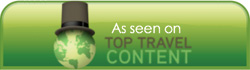 Member of Top Travel Content Europe