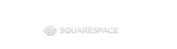 Squarespace | Smarter Website Publishing