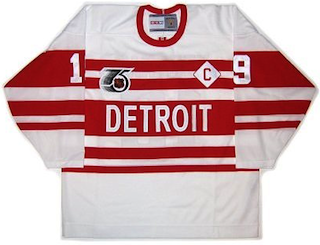 ... Red Wings CCM Authentic Winter Classic Throwback Jersey (White)  0206-det-1992.png ... 33258114f5b
