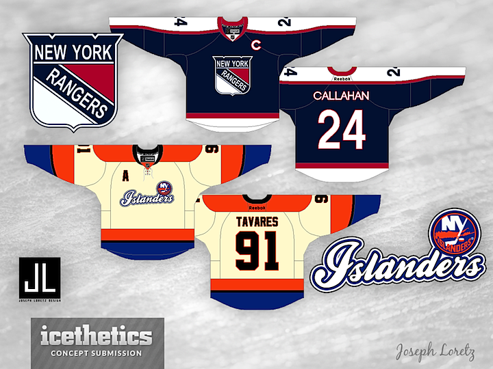 Entries in new york rangers (21) 48a54c7ff