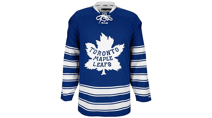 d0894eac4 nhl jerseys toronto maple leafs 84 mikhail grabovski blue jerseys