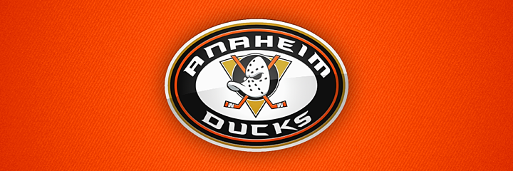 Ducks to wear fifth jersey to Stadium Series game 3a905cff6