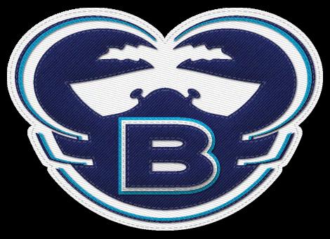 Baltimore Blue Crabs Logo Related Keywords - Baltimore ...