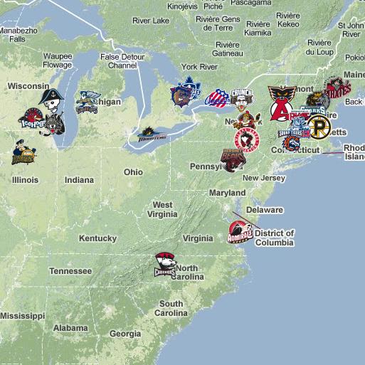 AHL Logo Map   Blog   icethetics.info