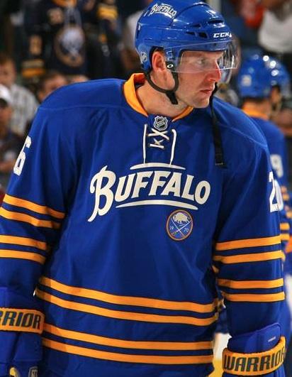 Image result for buffalo sabres alternate jersey 2011