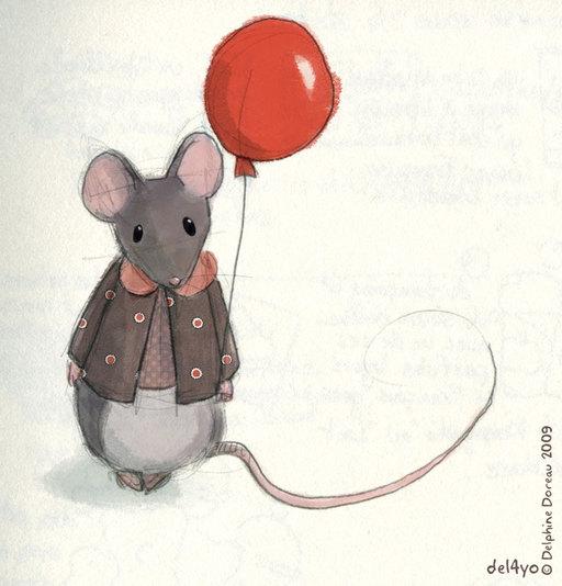 """Résultat de recherche d'images pour """"gif souris triste"""""""