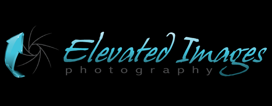 Elevated Images Photography