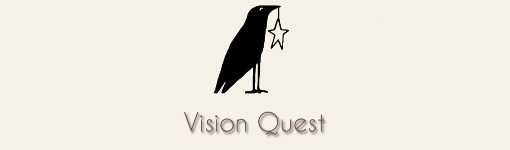 Vision Quest Artworks