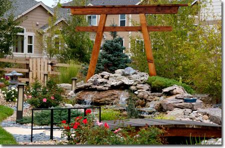 15 Wonderful Zen Inspired Asian Landscape Ideas House