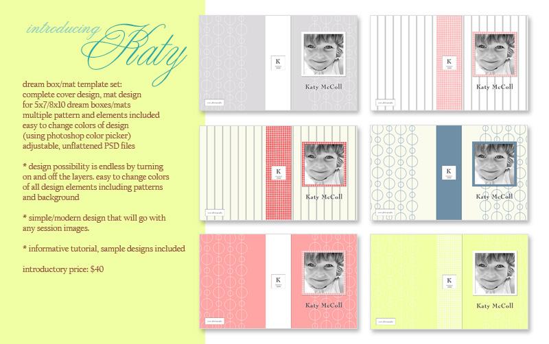 pretty templates. Black Bedroom Furniture Sets. Home Design Ideas