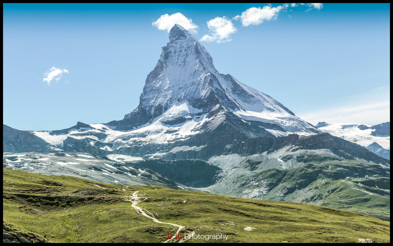 Zermatt Matterhorn Cervin Cervino Alps Alpine Mountain Swiss Wallpaper Switzerland Suisse High Definition Resolution Landscape Scenery Fond Ecran JHGphoto JHG photo 2560x1440 2880x1800 1920x1200 1024x768 1280x1024 1280x1800 1440x900 1600x1200 iMac 27 MacBook Pro 15 Retina Sunnegga Paradise Gornergrat Stellisee Grindjisee Mosjesee Leisee