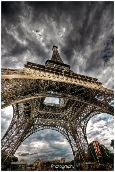 High Definition Wallpapers on Paris Eiffel Tower Hd High Definition Resolution Wallpaper France
