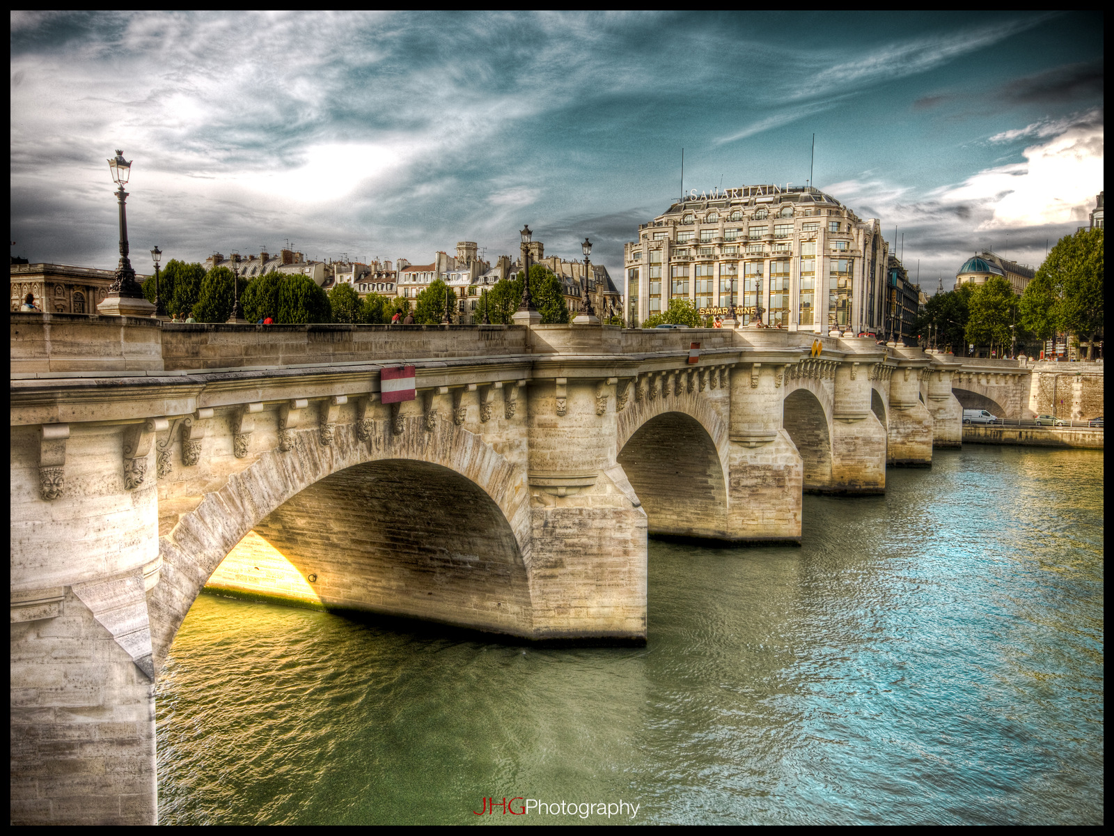 Paris france hd high definition wallpaper from jhg photo free