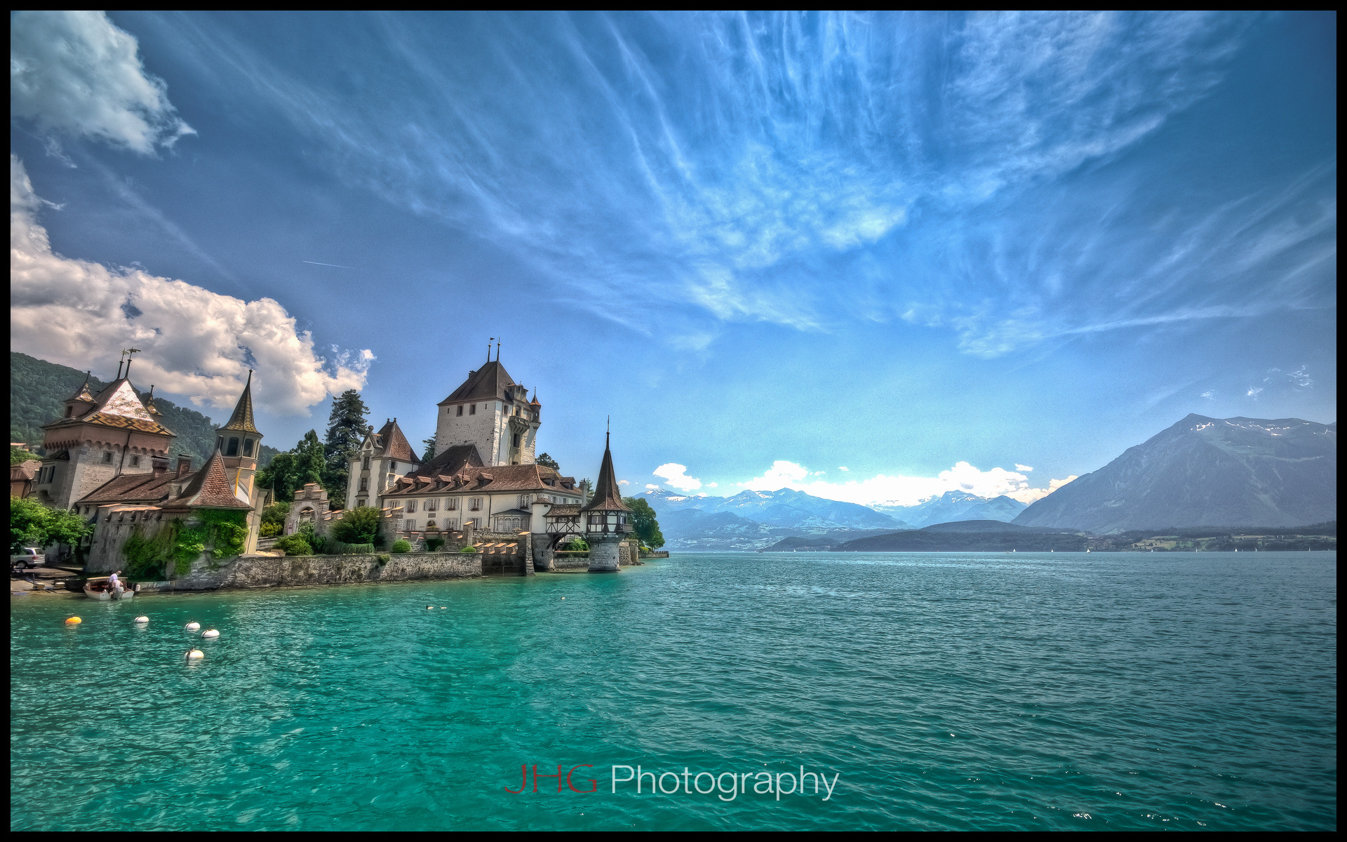 top hauptstadt schweiz wallpapers - photo #36