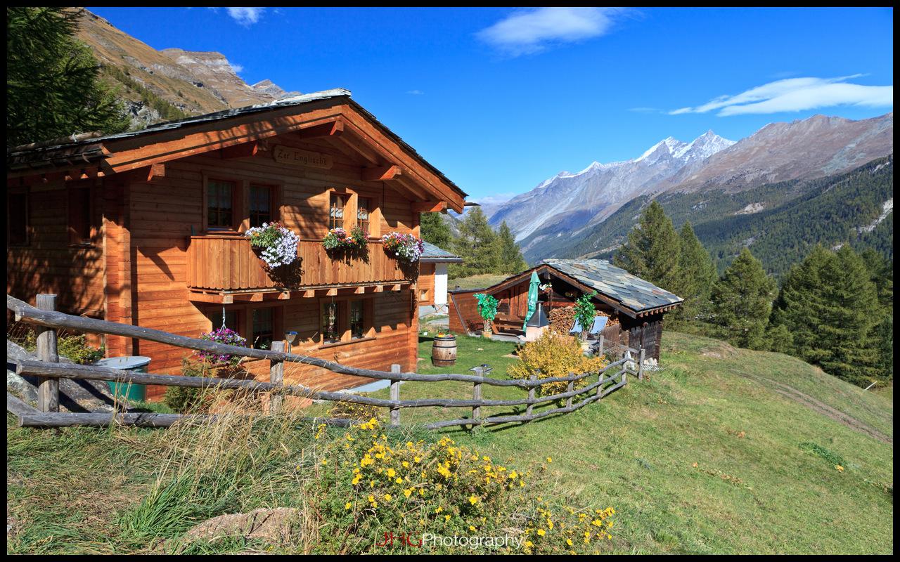 8 hd wallpapers of zermatt and matterhorn cervin - Switzerland wallpaper full hd ...