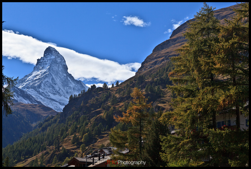 Zermatt Matterhorn Cervin Valais Suisse Switzerland Schweiz Svizzera Canon 5D MKII Morges Canon 24-70mm 2.8 L USM Wallpaper free download HD High Resolution 1920 1200 2560 1440 1280 1024 1440 800 1600