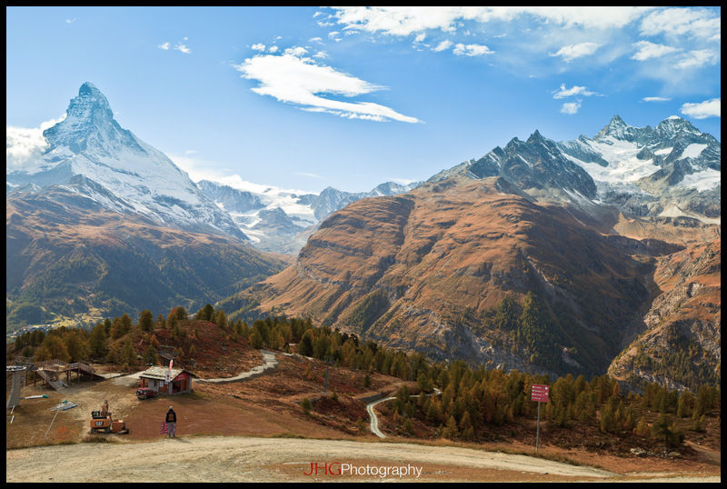 Switzerland Wallpaper Zermatt Matterhorn Cervin Valais High Definition 2560x1440 1920x1200 Suisse HDR JHGphoto