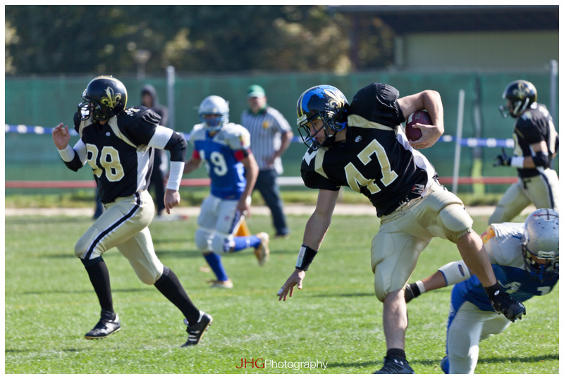 American Football Canon 5D MKII Morges Canon 100-400mm 4.5-5.6 L USM Suisse Switzerland Leman Geneva Genève