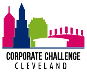 Corporate Challenge Cleveland