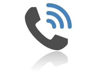 Call Our Recruitment Hotline
