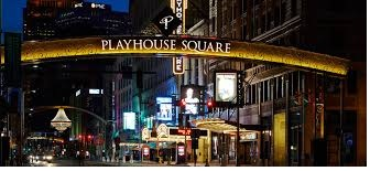 PLAYHOUSE SQUARE TICKETS DEAL