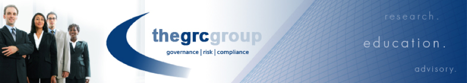 GRC Group