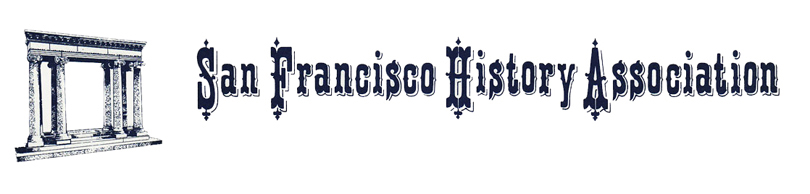 San Francisco History Association