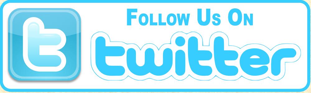 http://static1.1.sqspcdn.com/static/f/299222/16659329/1329521204680/button_TwitterFollowUs.png