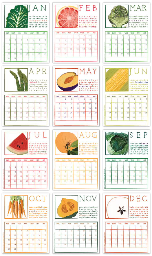 http://cottage-industrialist.com/storage/vegcalendar_web.jpg?__SQUARESPACE_CACHEVERSION=1293987033447