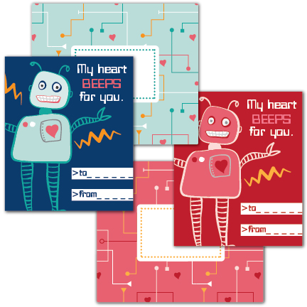 http://cottage-industrialist.com/storage/robot_valentine_web_layout.jpg?__SQUARESPACE_CACHEVERSION=1296444330089