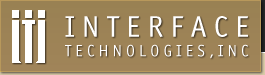 Interface Technologies, Inc.